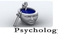 PSYCHOOLOGY