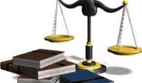 hcs judicial 2012