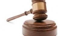 hcs judicial services exam paper