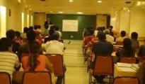 kushmanda ias academy