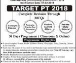 Kushmanda IAS Academy (1)
