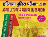 animal-husbandry