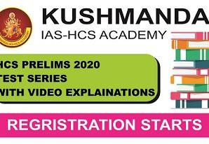 Kushmanda Education -Kushmanda Education