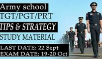 ARMY-SCHOOL-TGT-PGT book