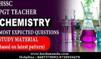 HSSC-PGT-CHEMISTRY