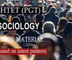 HTET-SOCIOLOGY (2)