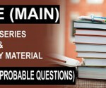 JEE-MAIN-STUDY-MATERIAL-TEST-SERIES