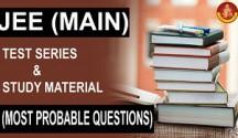 JEE-MAIN-STUDY-MATERIAL-TEST-SERIES