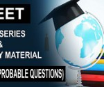 NEET-STUDY-MATERIAL-TEST-SERIES