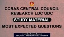 CCRAS-LDC-UDC--book