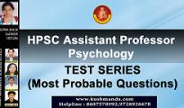 hpsc-assistant-professor-ps