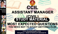 CCLIL-ASIISTMANAGER-CIVIL