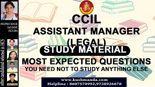 CCLIL-ASSISTANT-MANAGER-LEG