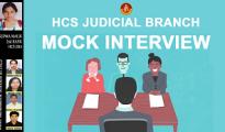 HCS-JUDICIAL-MOCK-INTERVIEW 2020