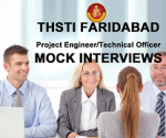 thsti-walk-in-interview