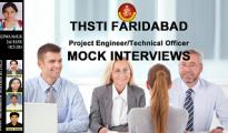 thsti-walk-in-interview