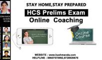 hcs-online-coching