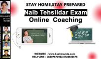 naib-tehsildar-online-coach