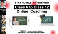 tuition-live-coaching
