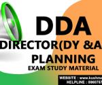 dda-director-planning-book