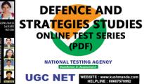 defence-studies-test-series1